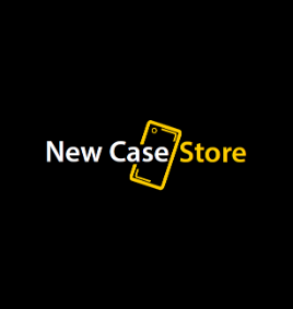 NEW CASE STORE