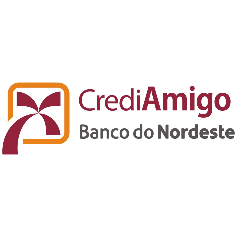 CREDIAMIGO BANCO DO NORDESTE