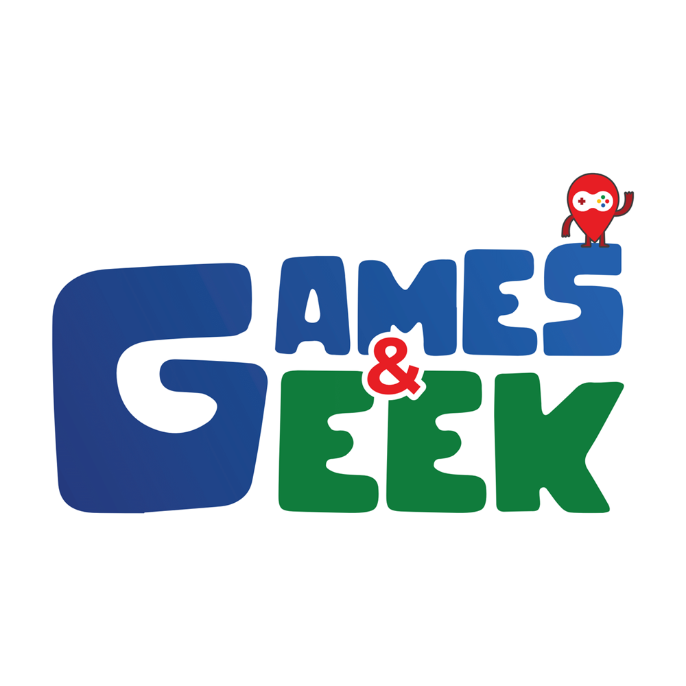 games&geek