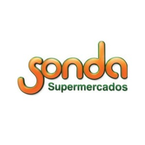 SONDA