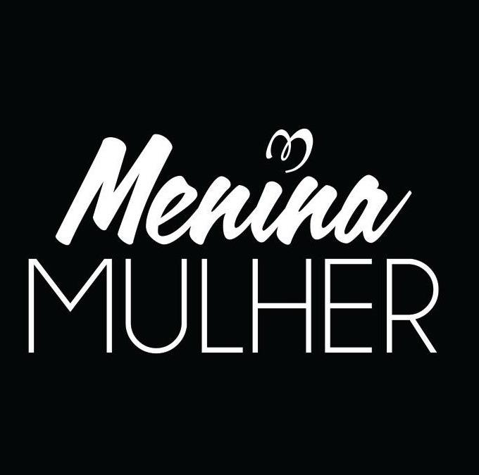 Menina Mulher