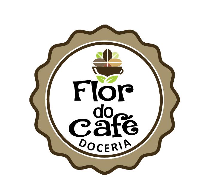 Flor do Café Doceria