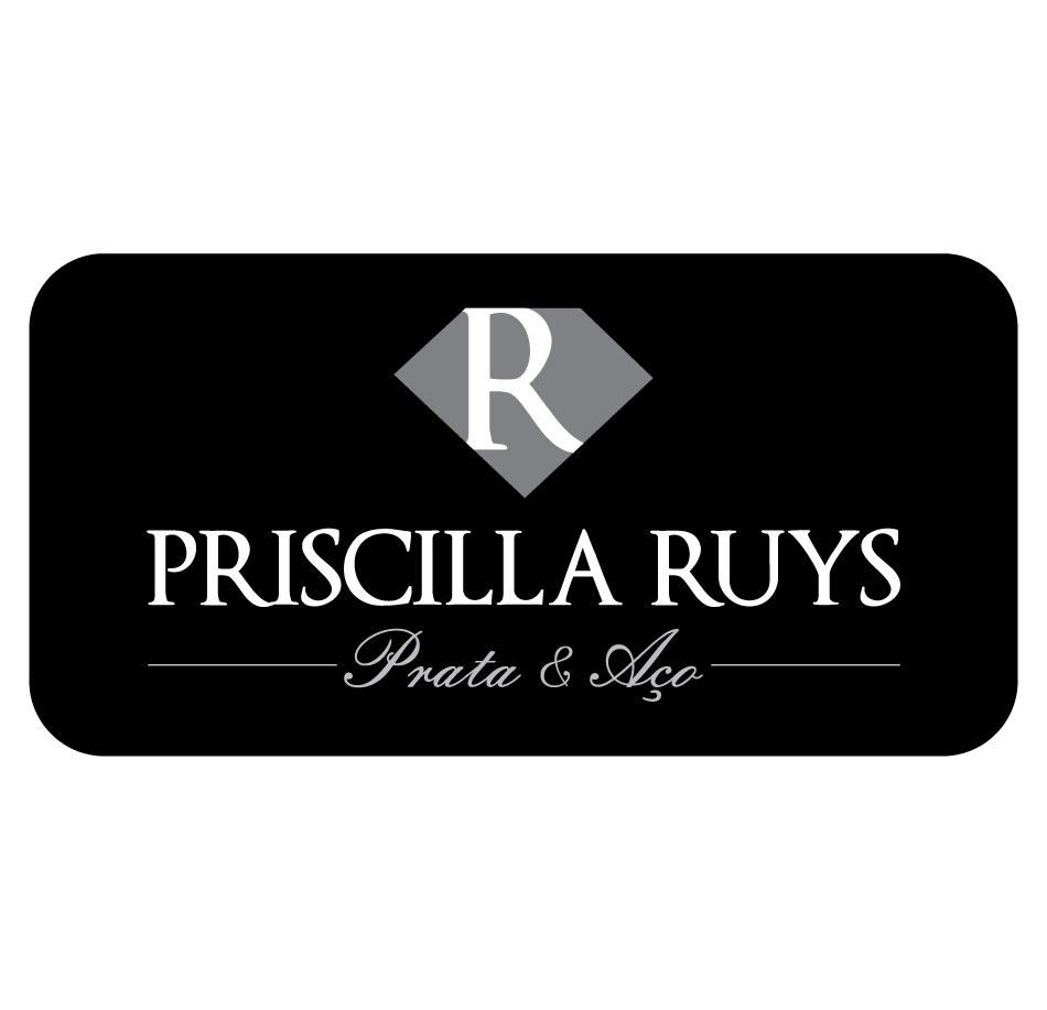 Priscilla Ruys