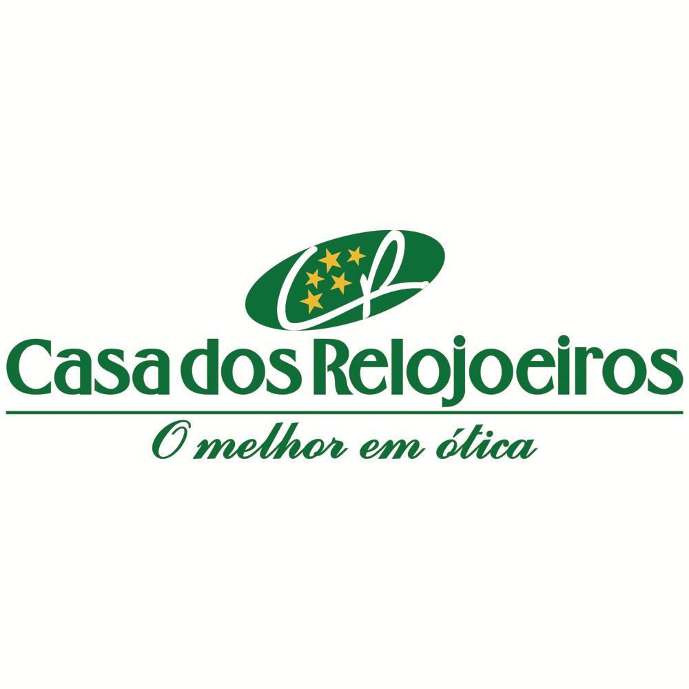 CASA DOS RELOJOEIROS