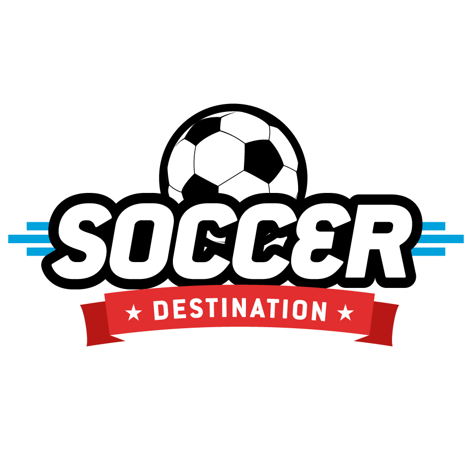 Soccer Destination