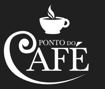 PONTO DO CAFÉ