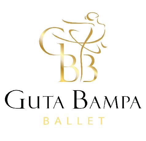 Guta Bampa Ballet