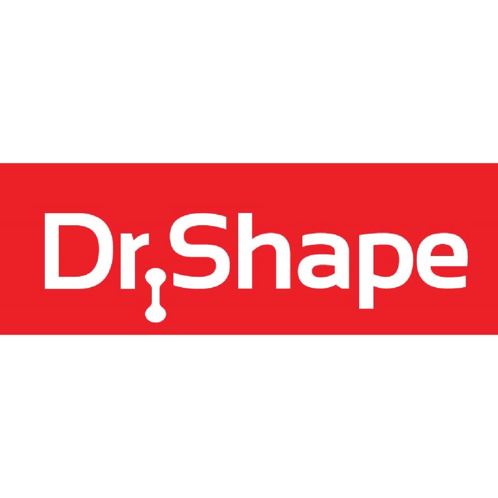 DrShape