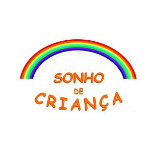 SONHO DE CRIANÇA