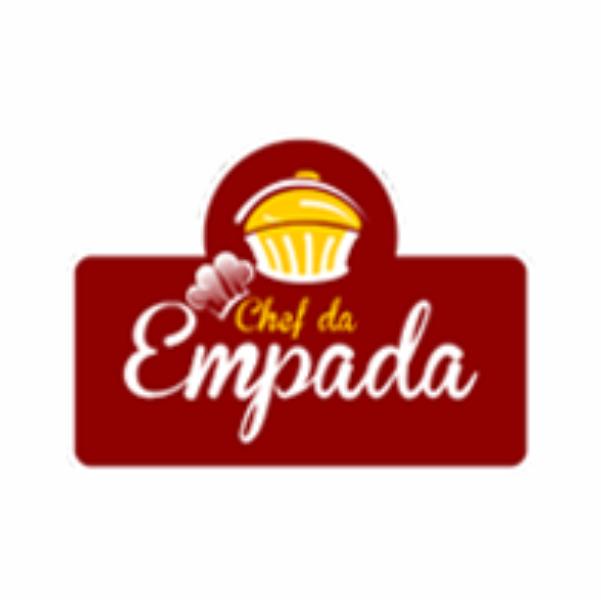 CHEF DA EMPADA