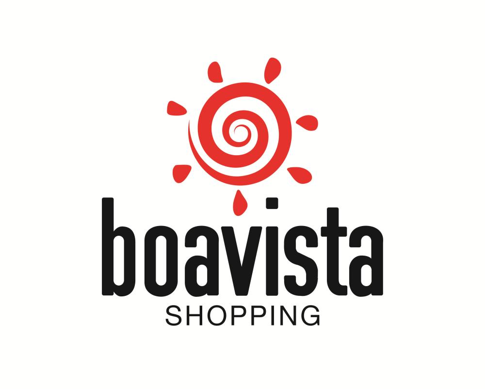 6b09ec3f7c4 Boavista Shopping