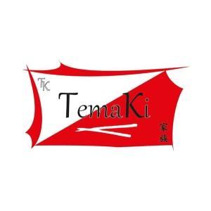 TK TEMAKI