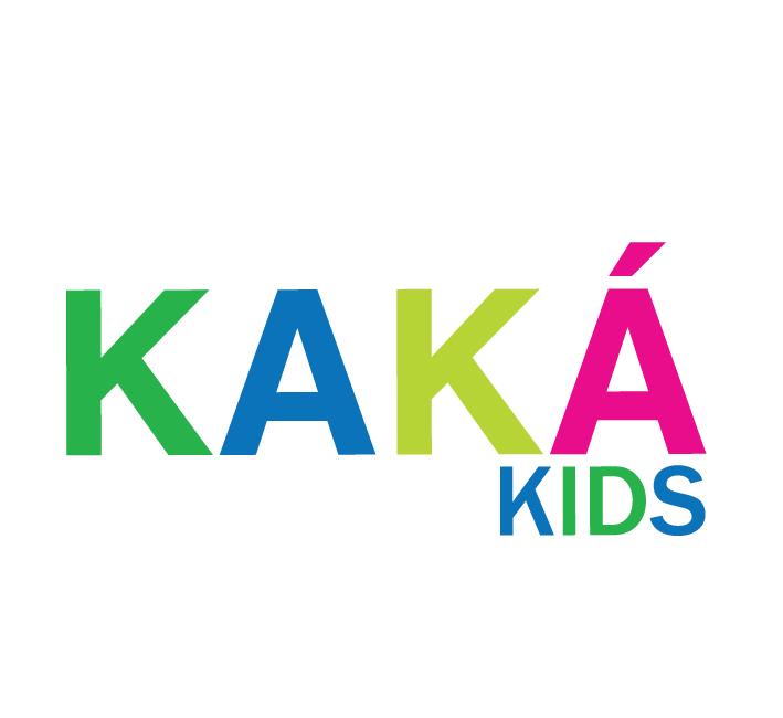 Kaká Kids
