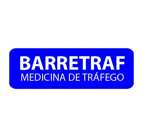 Barretraf