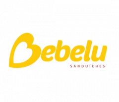 BEBELU SANDUICHES