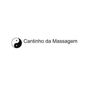 CANTINHO DA MASSAGEM E BELEZA