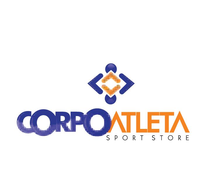 Corpo Atleta
