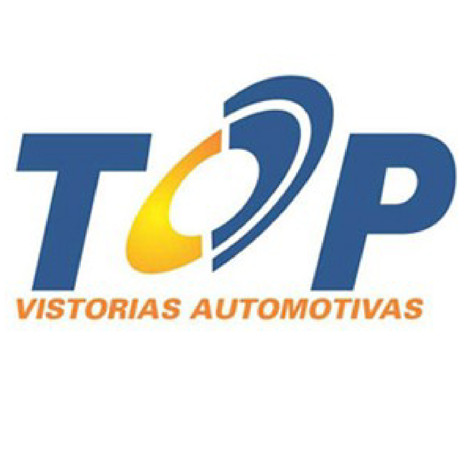 Top Vistorias Automotivas