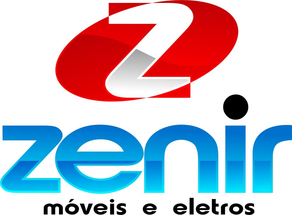 ZENIR MOVEIS