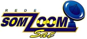 SOMZOOM SAT