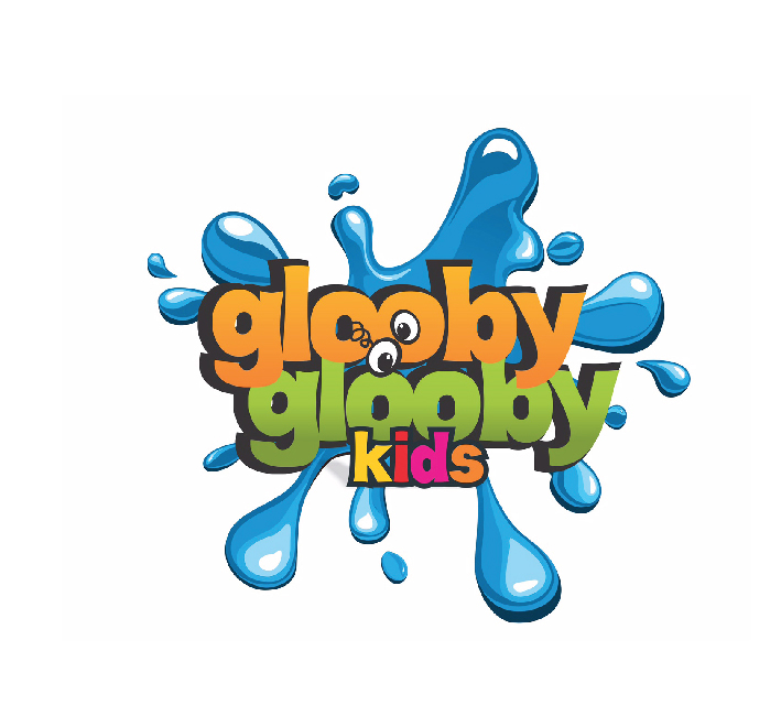 GLOOBY GLOOBY KIDS