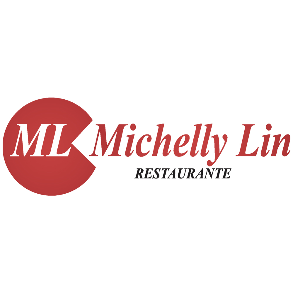 RESTAURANTE MICHELLY LIN