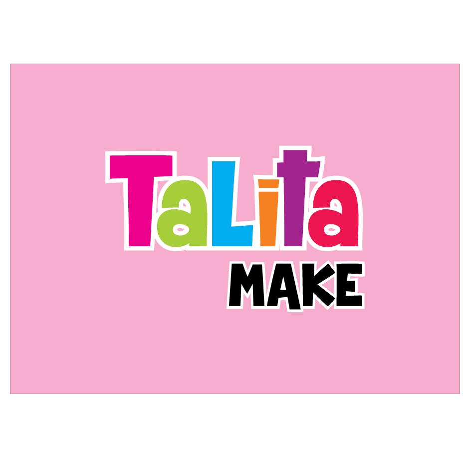 Talita Make