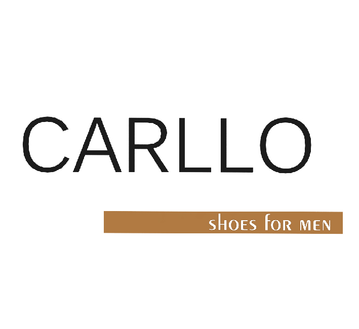 CARLLO SHOES FOR MEN