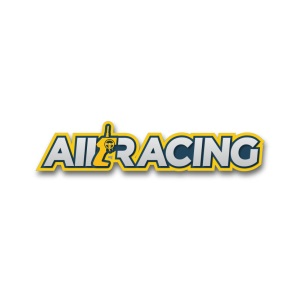 ALL RACING