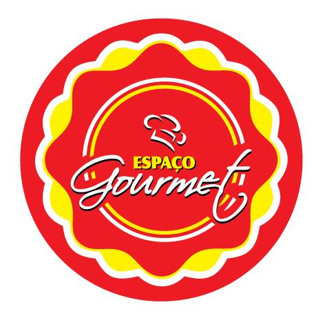 Espaço Fit Gourmet