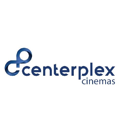Centerplex