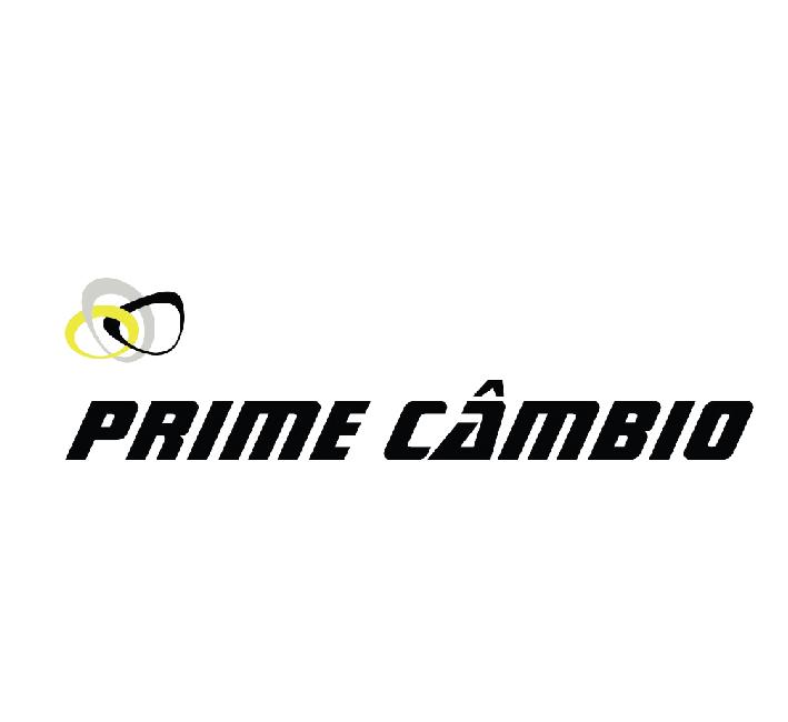 Prime Cambio