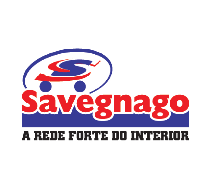 Savegnago Supermercado