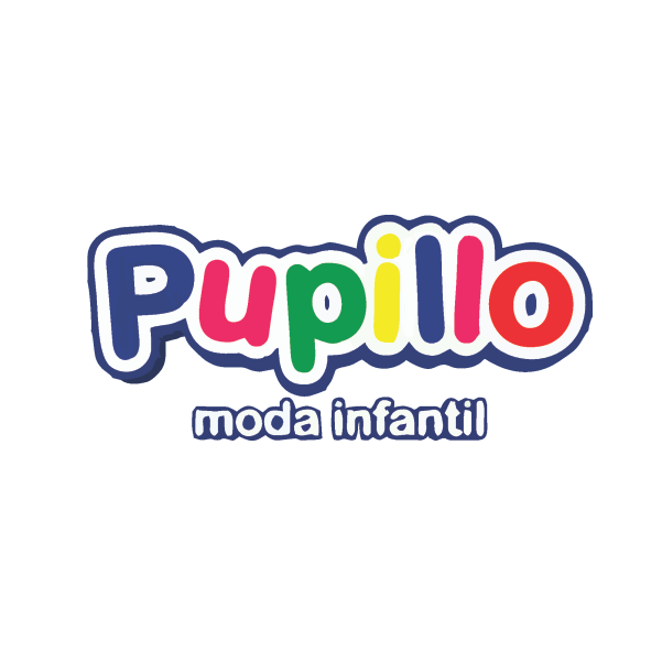PUPILLO