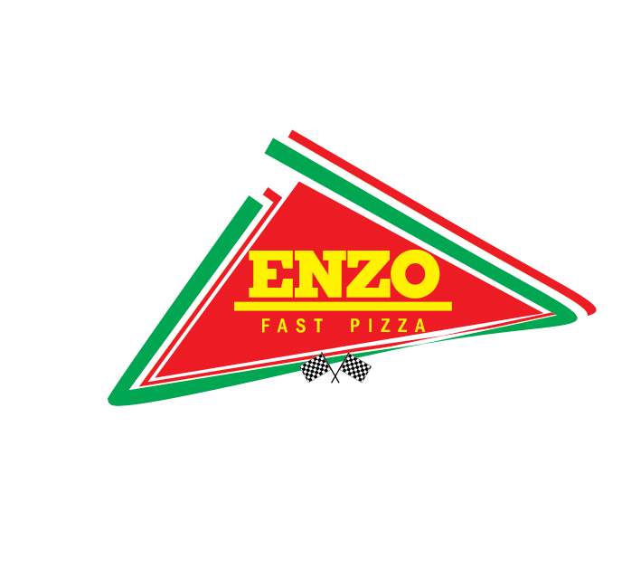 ENZO FAST PIZZARIA