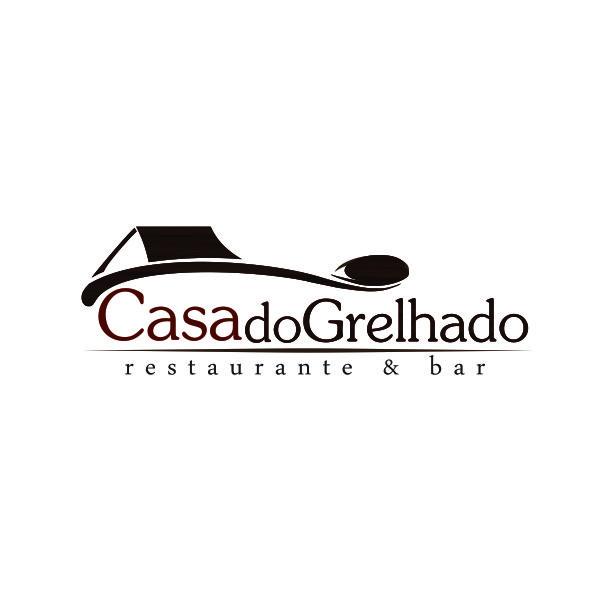 CASA DO GRELHADO