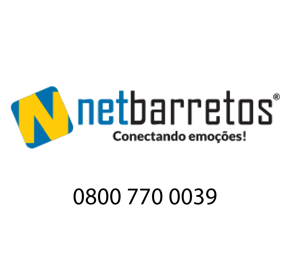 Net Barretos