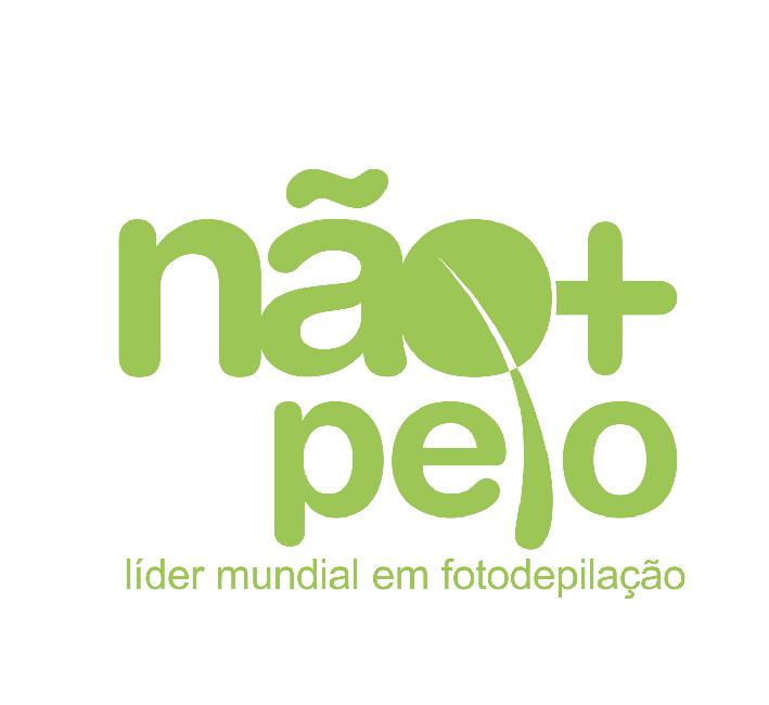 NÃO+PELO