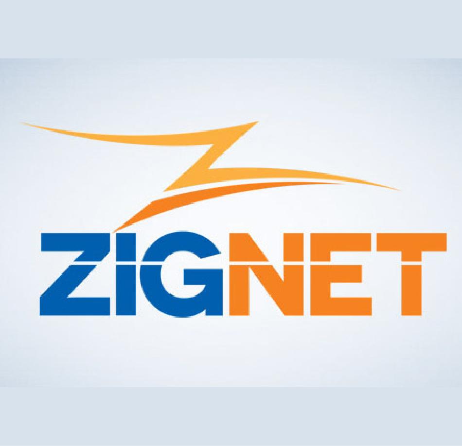 ZigNet