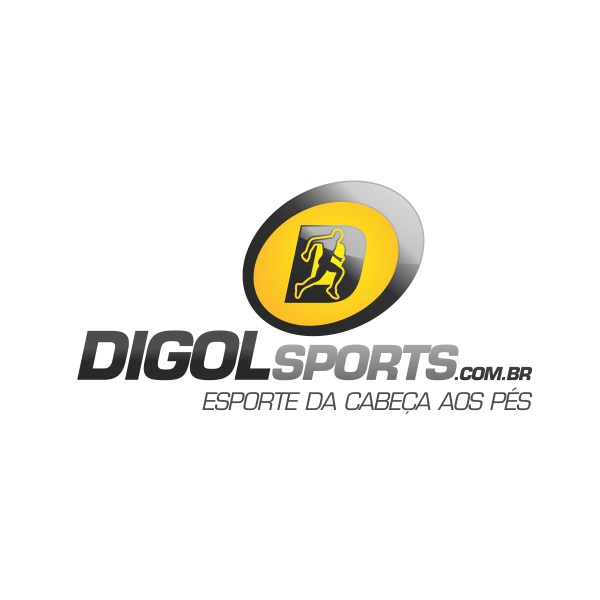 DIGOL SPORTS