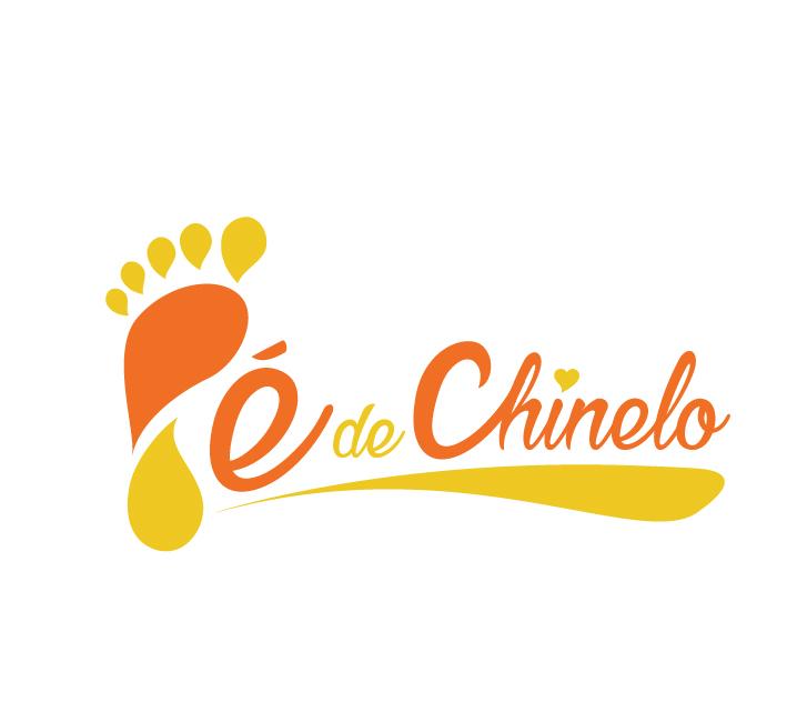 PÉ DE CHINELO