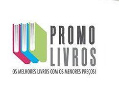 promo livros