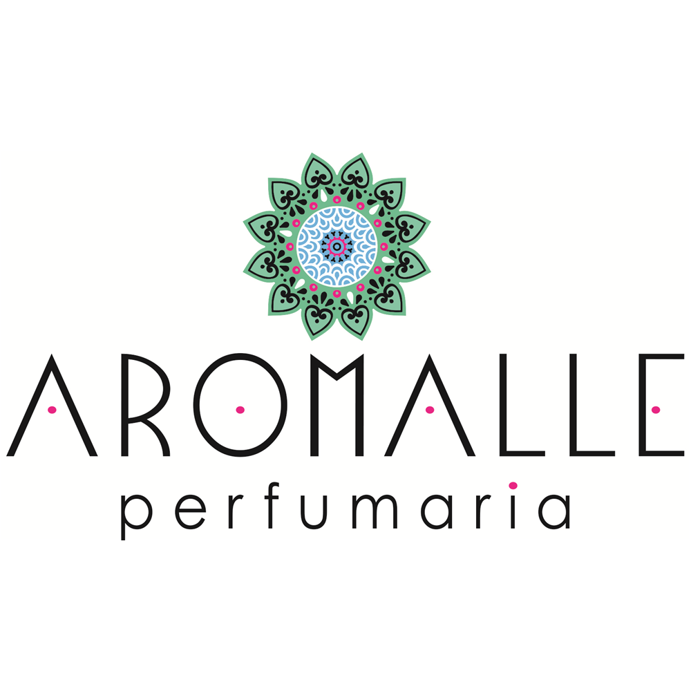 AROMALLE