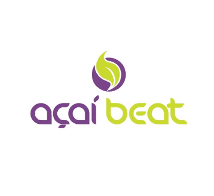 Açai Beat