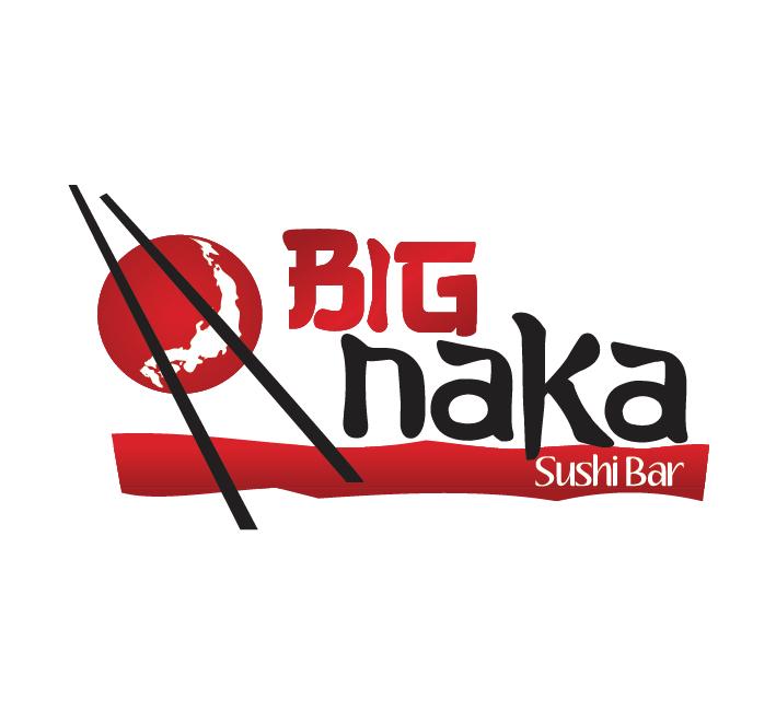 BIG NAKA