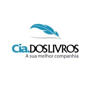 CIA DOS LIVROS