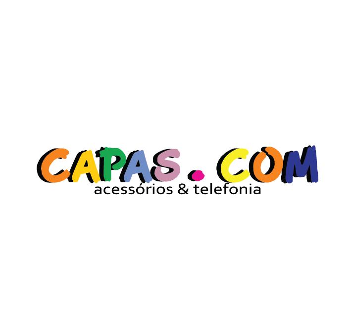 CAPAS.COM