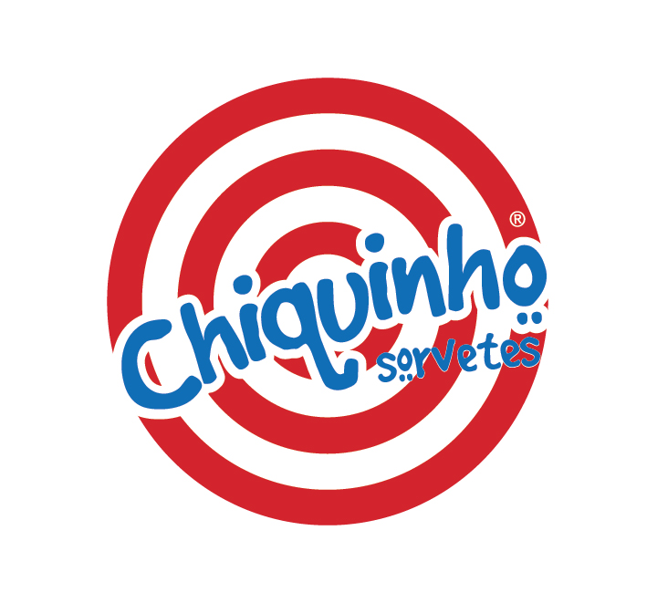 CHIQUINHO SORVETES
