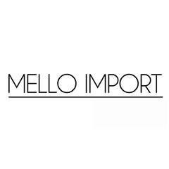 MELO IMPORT