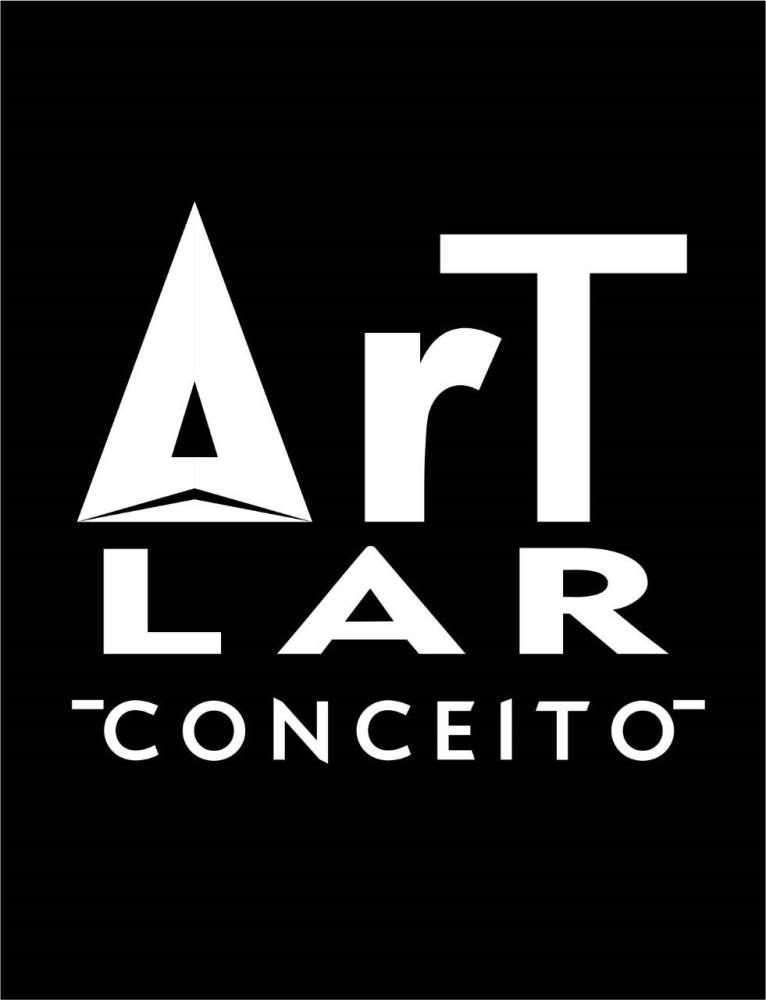 ART LAR (LOC. TEMPORÁRIA)